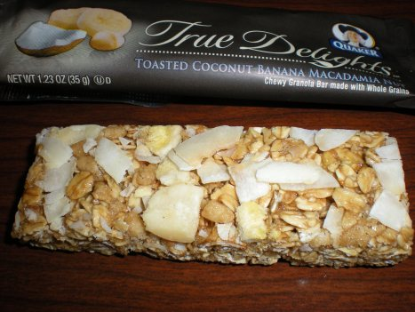 foodies 555 Eat part II 11/10/2008