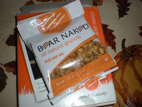 foodies 561 Eat part II 11/10/2008
