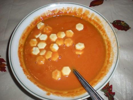 foodies 796 Eat 11/25/2008
