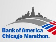 Chicago Marathon Results