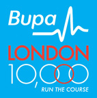 Bupa London 10000 Results