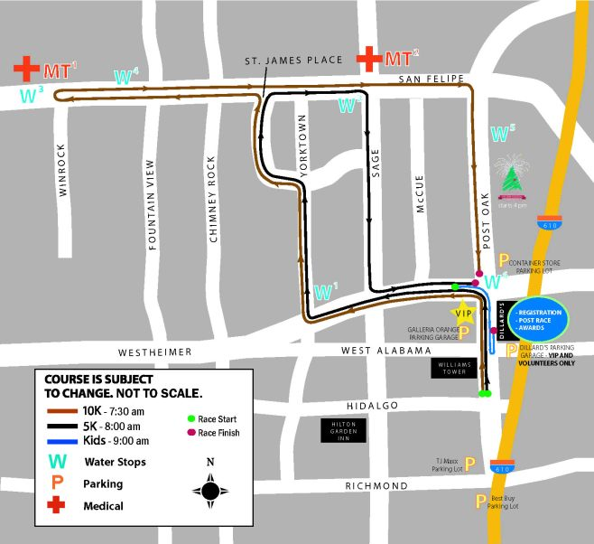 txu-energy-houston-turkey-trot-map
