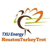 txu-energy-houston-turkey-trot