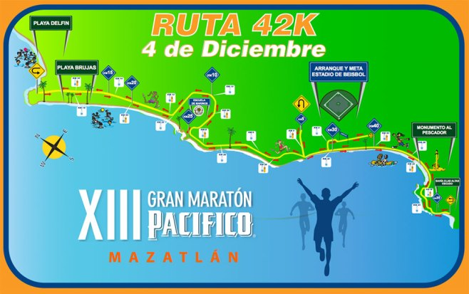 Maraton_Pacifico_coursemap