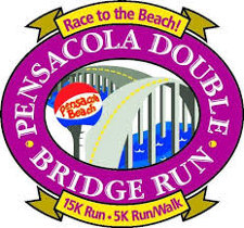 Pensacola-Double-Bridge-Run