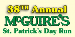 mcguires-st-patricks-day-run