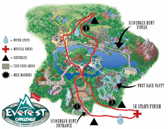 Expedition_Everest_Challenge_CourseMap