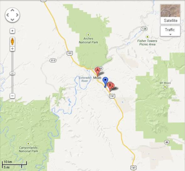 Moab_TrailRun_map