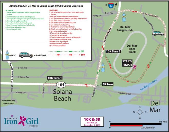 IronGirl_DelMar_10K_map