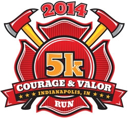 FDIC_courage&Valor_5K_logo