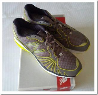 Westin Shoes
