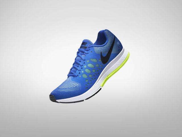 Nike_Air_Zoom_Pegasus_31_m_3Q_articulated_original