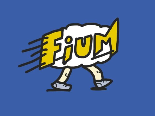 fium-logo