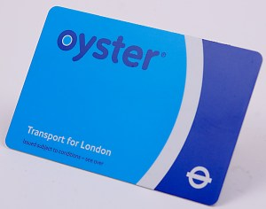 Oystercard-1