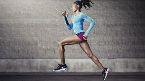 running-wallpaper-41