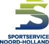 Runningtherapie Alkmaar
