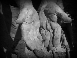 working-hands-