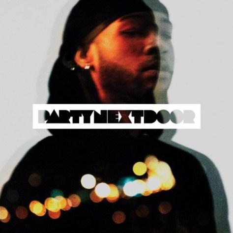 partynextdoor-cover