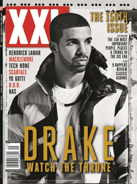 drake-xxl-cover