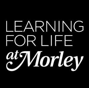Makerhood and Morley College