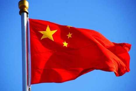 120531_china_flag