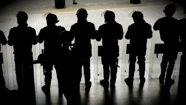 efe-venezuela-polica-inseguridad