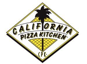 cpk_logo