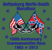 gettysburg_150_small