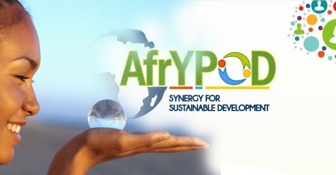 Afrypod