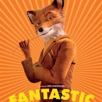 Fantastic Mr. Fox in France