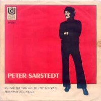 "The Musical Wes Anderson: Peter Sarstedt – ""Where Do You Go To (My Lovely)?"""