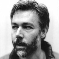 Adam Yauch's Criterion Top Ten