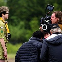 "Wes Anderson on how to make a ""Wes Anderson film"""