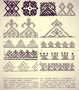 Тверская3МасловаОрнамент
