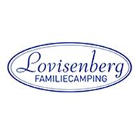 lovisenberg_familiecamping