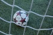 Названы первые 10 претендентов на «Золотой мяч 2016»