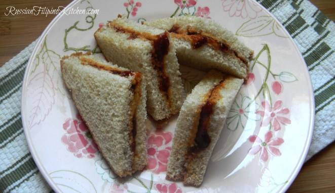 classic peanut butter jelly sandwich not soggy4