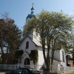 holy_trinity_church_vancouver_23042011