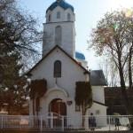 holy_trinity_church_vancouver_april_2011