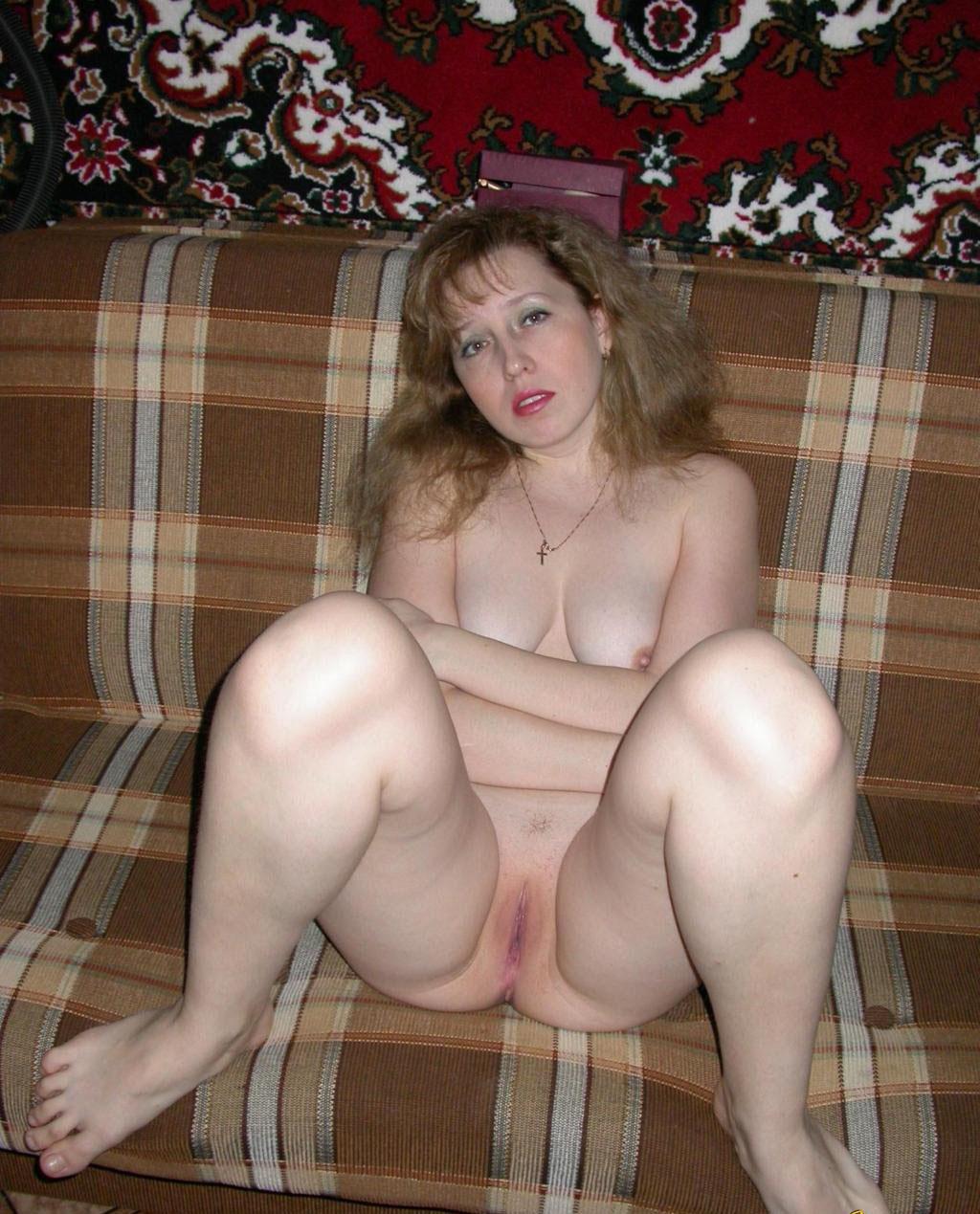 hairy wife sleeping nude