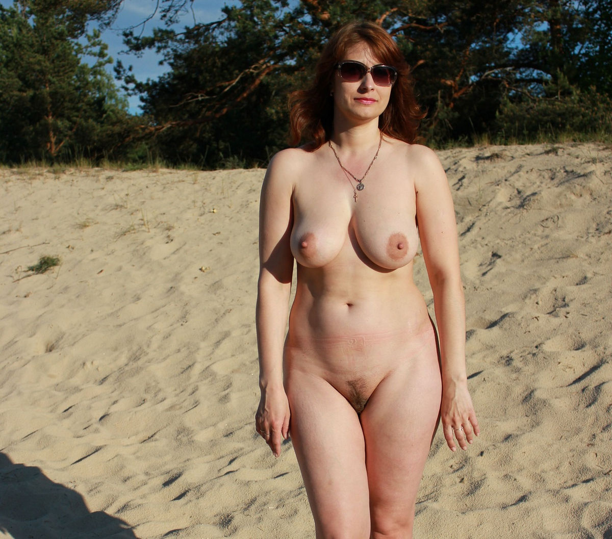 Apologise, Big amateur wife posing nude