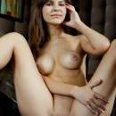 Amazing russian babe who has perfect big pussy