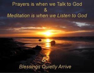 2015-01-08_1123__meditation
