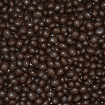 Coffee Beans Dark Choc Coated