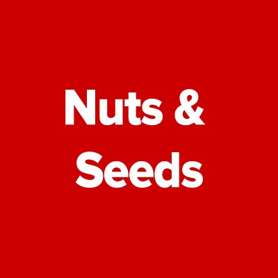 Nuts-Seeds Entire Category