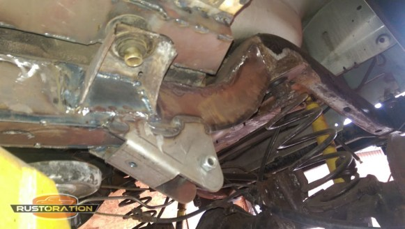 1988-jeep-wrangler-frame-repair-10