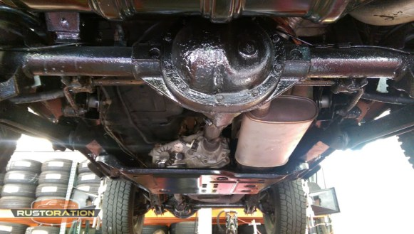 1988-jeep-wrangler-frame-repair-4