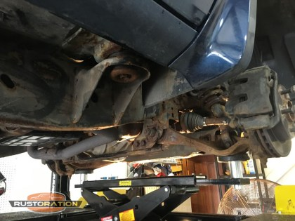 rustoration-dodge-dakota-restoration-rust-removal-12