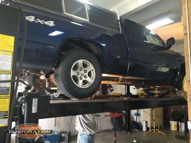 rustoration-dodge-dakota-restoration-rust-removal-13