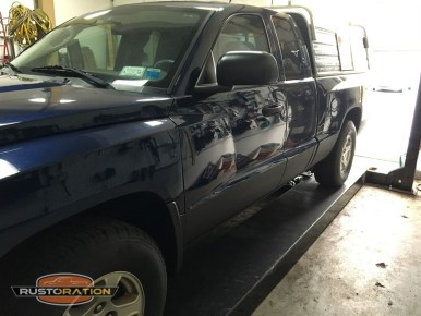 rustoration-dodge-dakota-restoration-rust-removal-28